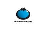 alle Blue Tomato Gutscheine