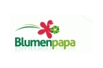 Shop Blumenpapa.at