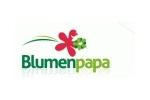 Shop Blumenpapa.at
