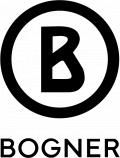 Shop Bogner