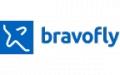 Gutscheine in Österreich für Bravofly