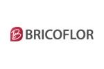 Shop Bricoflor