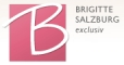 Shop Brigitte Salzburg
