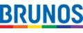 Gutscheine in Österreich für Brunos