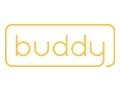 Gutscheine in Österreich für buddysleep