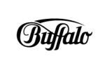 alle Buffalo Gutscheine