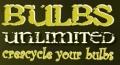Gutscheine in Österreich für Bulbs unlimited