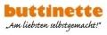 Gutscheine in Österreich für Buttinette