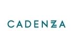 Shop Cadenzza