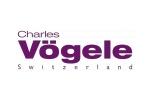Gutscheine in Österreich für Charles Vögele