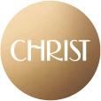Shop Christ