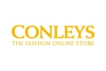 Shop Conleys