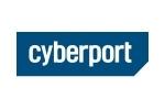 Shop Cyberport