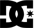 Shop DC Shoes