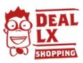 Shop Deal LX