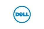 Shop Dell Geschäftskunden AT