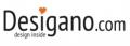 Gutscheine in Österreich für Desigano