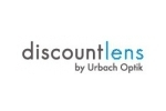 Gutscheine in Österreich für DiscountLens