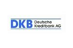 Gutscheine in Österreich für DKB-International