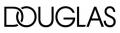Shop Douglas