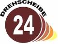 Shop Drehscheibe24