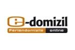 Shop e-domizil