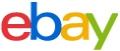 Gutscheine in Österreich für ebay