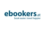 Shop ebookers.at