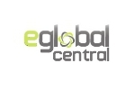 alle eGlobal Central Gutscheine