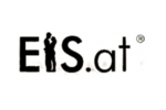 Shop Eis.at