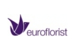 alle Euroflorist Gutscheine