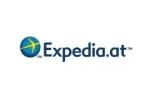 Shop Expedia