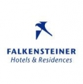 Shop Falkensteiner Hotels & Residences