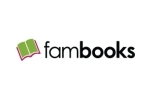 Shop FamBooks