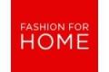 Gutscheine in Österreich für FashionForHome