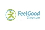 Shop Feelgood-Shop.com
