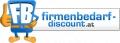 Shop firmenbedarf-discount