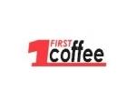 Shop Firstcoffee