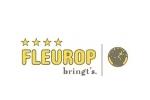 Gutscheine in Österreich für Fleurop