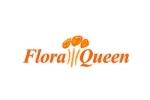 Gutscheine in Österreich für FloraQueen
