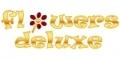 Gutscheine in Österreich für Flowers Deluxe