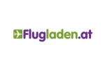 Shop Flugladen.at