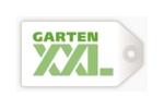 alle GartenXXL Gutscheine