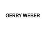 Shop Gerry Weber
