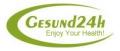Shop Gesund24h.de