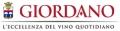 Gutscheine in Österreich für Giordano