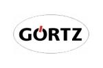 Gutscheine in Österreich für Görtz