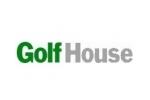 Shop golfhouse.de
