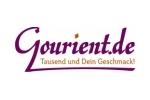 Gutscheine in Österreich für Gourient.de