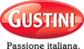 Shop Gustini AT